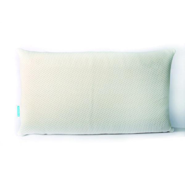Perna latex- wellness 70x40x12