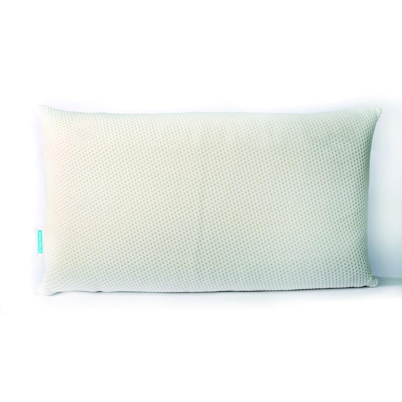 Perna latex- wellness 70x40x12 imagine ortopedicus.com